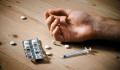 Güney'de uyuşturucu bağımlıları arttı