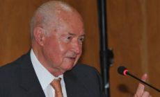"Vasiliu'dan itiraf;""Yunanistan müzakereleri engelledi"""