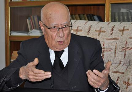 Av. Fuat Veziroğlu;   Alamazsın tezkere