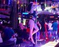 Rum polisi kadın ticareti yapıyor