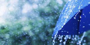 İşte en çok yağış alan bölgeler