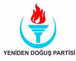 YDP açıklama yaptı;   Akıncı düşmanları sevindirdi