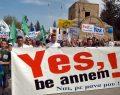 Annan Planı  referandumun 15. yıldönümü… Verilen sözler ne oldu?