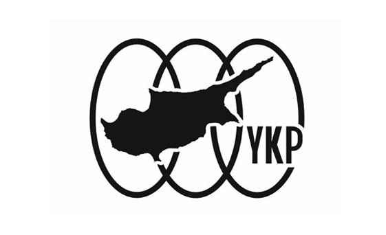 YKP;    Hükümet yolsuzluk iddialarını ileri taşımıyor