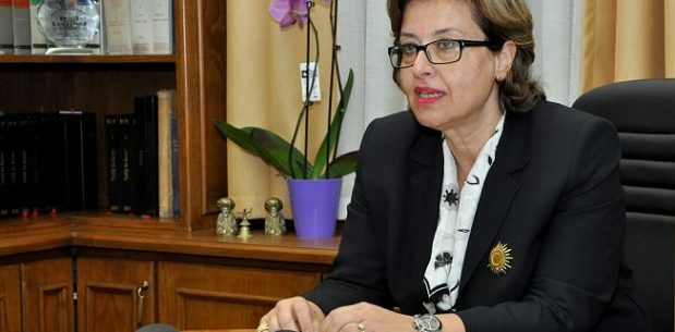 Yüksek Mahkeme Başkanı Şefik;   Sorunlar devam ediyor