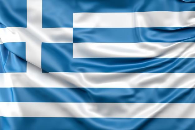 Rum'dan Kıbrıs Türk halkına küstah çağrı  Geliniz Rum olunuz