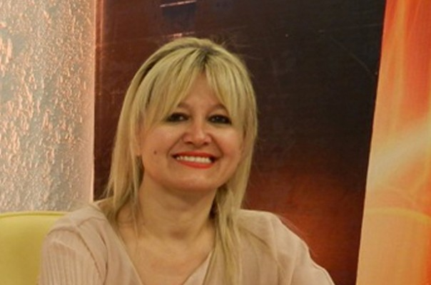 """Dr. Yurdagül ATUN;   """"Kıbrıslıtürk""""ün Bir Üst Sürümü: Kıbrıslılık"""