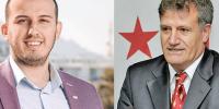 Yusuf Avcıoğlu: Arıklı hakkında dava dosyalandı